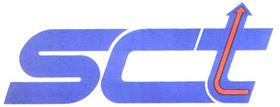 SCT-Tischtennis